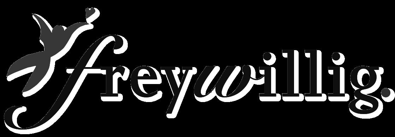 Freywillig e.V.