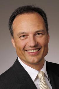 Peter Kreuz